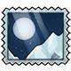 Biala Stamp