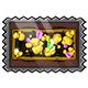 Gold Mine Stamp