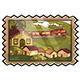 Puchalla Stamp