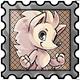 Rofling Stamp