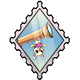 Shop Search Stamp