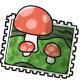 Swamp Stamp