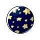 Starry Gumball