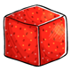 strawberry-cube.png