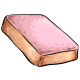 Strawberry Milk Toast