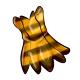 stripe_bee_dress.png