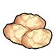 sugarcookies.png