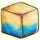 Sultan Sugar Cube