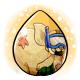 Summer Nino Glowing Egg
