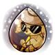 Summer Troit Glowing Egg