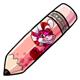 Sybri Jumbo Pencil