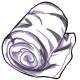Sybri Blanket