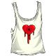 Heartbreaker Tank Top