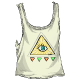Illuminot Tank Top