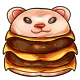 Tantua Burger