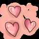 tenderhearts.png