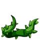 Thorn Horns