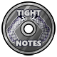 Tight Notes