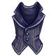 Timeless Vest