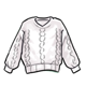 tops-comfyknitsweater.png