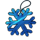 traditional-snowflake-ornament.png
