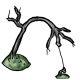 Silver Tree Trap