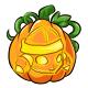 Troit Pumpkin