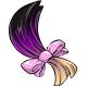 True Ombre Stella Wig