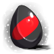 Uno Glowing Egg