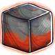 Vampire Sugar Cube