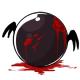 Blood Gumball