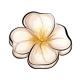 vanilla_flower_chocolate.png