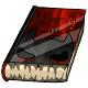Villains of Marada Book