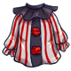 Vintage Clown Shirt