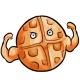 Waffleo