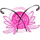 Wardrobe Fairy Antennas