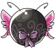 Wardrobe Fairy Gumball