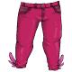 Wardrobe Fairy Pants