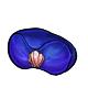 Water Fairy Top
