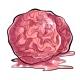 Watermelon Gummy Brain