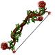 Rose Bow