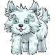 White Toto