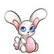 white_sindi_egg_plushie.png