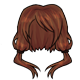 Precious Pigtails Wig
