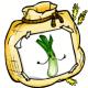 Wiik Seeds