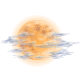 wing_fullmoon.png
