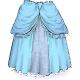 Sweetheart Skirt