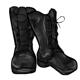Winter Combat Boots