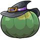 witchpumpkin.png
