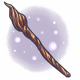 Wizard Staff